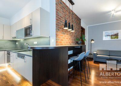 c-417_pronajem_apartmany_praha_albertov_rental_apartments-01-1-1