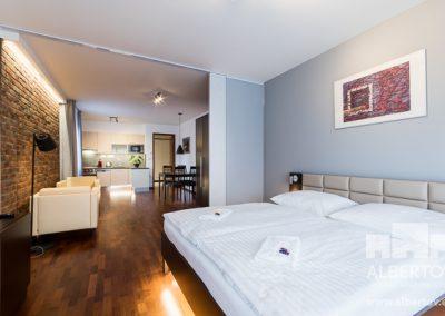 f1-207_pronajem_apartmany_praha_albertov_rental_apartments-08-1