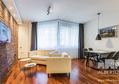 f1-212_pronajem_apartmany_praha_albertov_rental_apartments-2017-01-2-1