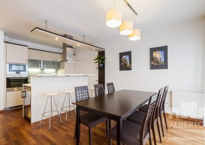 f3-741_pronajem_byty_albertov_rental_apartments_praha-04-1