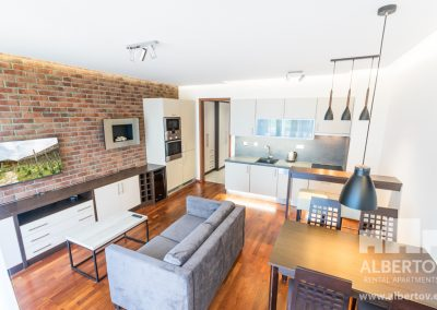 B-307_2019_pronajem_apartmany_Praha_Albertov_Rental_Apartments-03