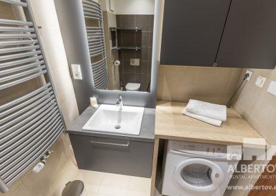 E-316_2019_pronajem_apartmany_Praha_Albertov_Rental_Apartments-08
